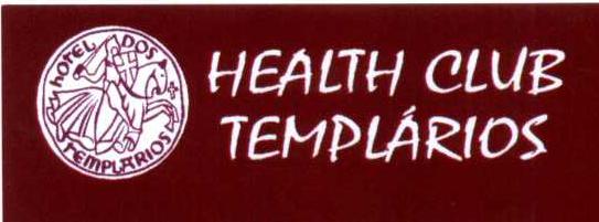 health club templários