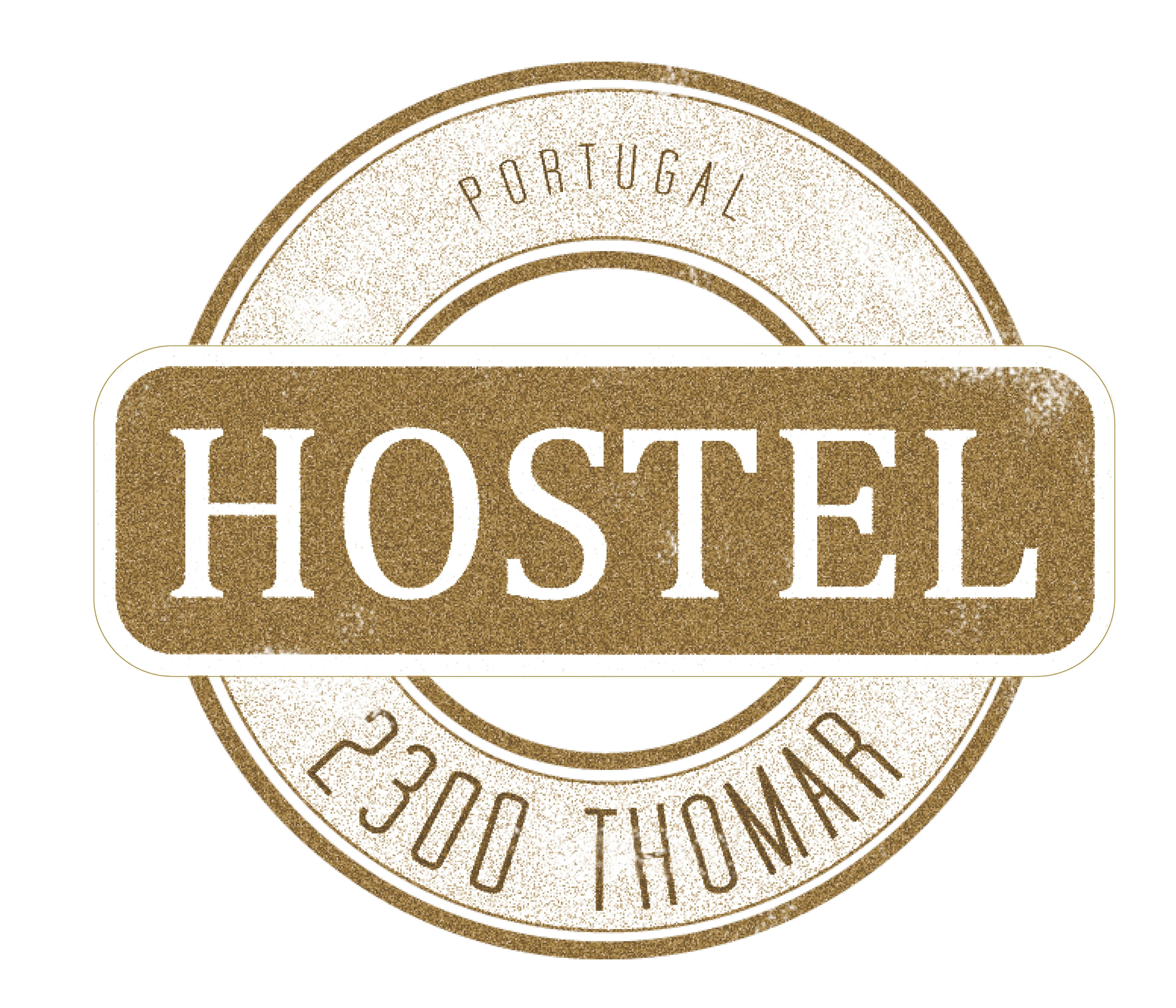hostel 2300 tomar
