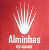 Restaurante Alminhas
