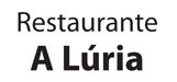 Restaurante A Lúria