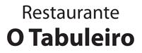 Restaurante O Tabuleiro