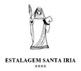 Estalagem Santa Iria