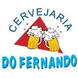 Restaurante Cervejaria do Fernando